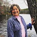 Senator Linda Baker.jpg