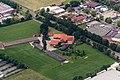 Senden, Bösensell, Bauernhof -- 2014 -- 9909.jpg