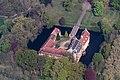 Senden, Schloss Senden -- 2014 -- 7327.jpg