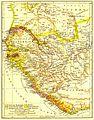 Senegambia 1881 map sz498.jpg