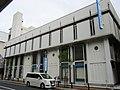 Senshu Ikeda Bank Izumi Branch.jpg