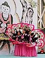 Seoul-festival-Buddha-01.jpg