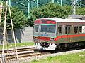 Seoul Metro-Line 1-train-1007.JPG