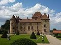 Septème-Chateau-sud.JPG
