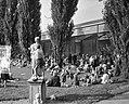 Septembermaand in Artis, Bestanddeelnr 908-0098.jpg