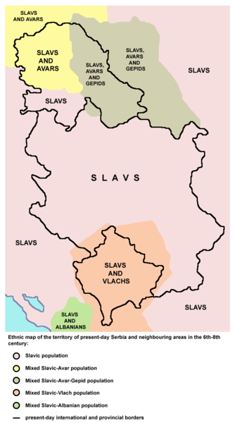 File:Serbia ethnic 6 8 century.png