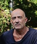 Serge Teyssot-Gay: Alter & Geburtstag