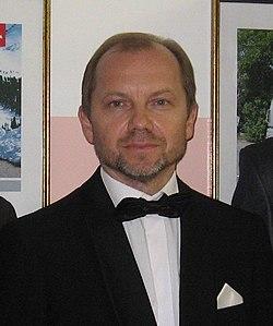Sergei Martynov (sport shooter).JPG