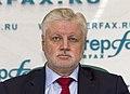 Sergei Mironov IF 09-2013.jpg