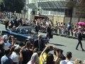 File:Sergio Mattarella@Republic Day parade 2015 (Italy) 125.webm