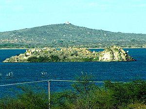 Rodelas Bahia fonte: upload.wikimedia.org
