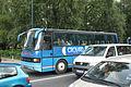 Setra S 210 H - Comfort Bus.jpg