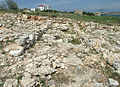 Sevastopol Strabon's Khersones antique greek settlement-05.jpg