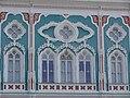 Sevastyanov's Mansion 035.jpg