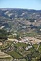 Sever - Portugal (9414911358).jpg