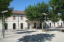 Severac-le-Chateau gare.JPG