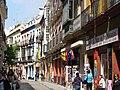 Sevilla Souvenir Shops (25574005).jpeg