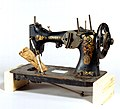 Sewing-machine-singer-168936-medium.jpg