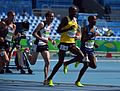 Sgt. Hillary Bor runs 3,000-meter steeplechase at Rio Olympic Games, Aug. 15, 2016 (28946889541).jpg