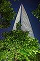 Shanghai ^25 - To the sky - Flickr - Franck Michel.jpg