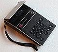 Sharp EL-808 1974 LCD calculator.jpg