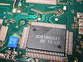 Sharp PC-1403 cpu.jpg