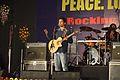 Shayan Chowdhury - Kolkata 2013-12-14 5322.JPG