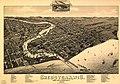 Sheboygan, Wis., county seat of Sheboygan Cty. 1885. LOC 75696720.jpg