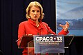 Shelley Moore Capito CPAC 2013-3.jpg