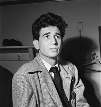 Shelly Manne - Shelly Manne, c. December 1946