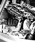 Shepard in trainer before launch.jpg