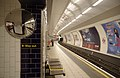 Shepherd's Bush tube station MMB 01.jpg