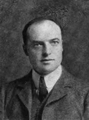 Sherman Moreland - Sherman Moreland (1903)