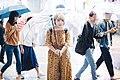Shibuya Fashion Street Snap (2017-09-16 20.28.31 by Dick Thomas Johnson).jpg