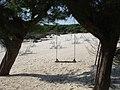 Shigira Beach - panoramio - Kaz Ish.jpg