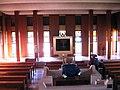 Shiloh Synagogue 12.jpg