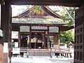 Shimogoryō-jinja 05.jpg