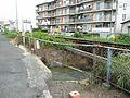 Shimoifuku Kamimachi - panoramio (5).jpg