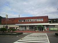 Shin-Yubari Station.jpg