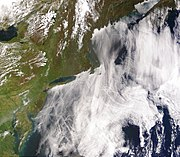 Meteorology - Wikipedia