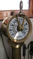 Ships Engine Order Telegraph.png