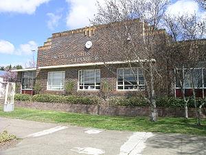 Walcha Shire - Walcha Shire Council