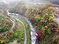 Shitomaegawa river.jpg