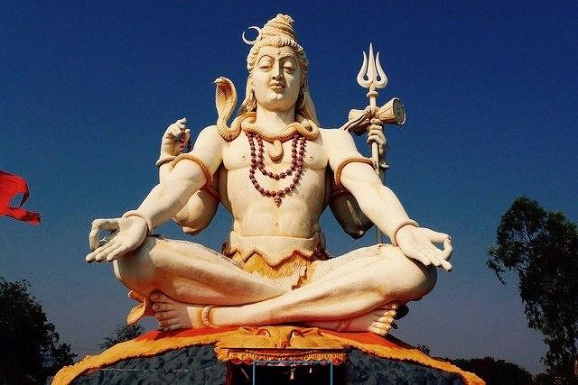 Shiva Bijapur