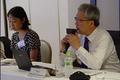 Shizuka Sakamaki and Shigeki Sakamoto 20150915.png