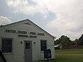 Shoreham Post Office.JPG