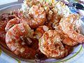 Shrimp Scampi (6434894099).jpg