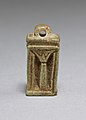 Shrine amulet of Nefertum MET 05.3.206 EGDP019188.jpg