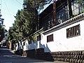 Shuzenji onsen 20110919 C.jpg