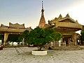 Shwe Thar Lyaung Pagoda.jpg